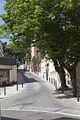 Rutes Històriques a Horta-Guinardó-ercillaioliveres04.jpg