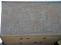 Ruzomberok mozaika na budove galerie.jpg