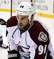 Ryan O'Reilly - Colorado Avalanche.jpg