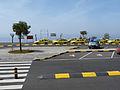 São Filipe-Aérodrome (10).jpg