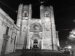 Sé de Lisboa (Lissabon 2016) (25621982124).jpg