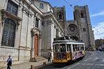 Sé de Lisboa (Lissabon 2016) (26029563811).jpg