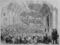 Séance générale de l'Orphéon dans la grande salle de la Sorbonne - 25 mars 1843.png