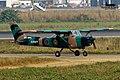 S3-BML Bangladesh Army Aviation Cessna 152 (23495359043).jpg