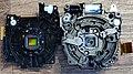 S4000 Lens Mechanism.jpg