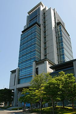 SAN-IN GODO BANK01st3200.jpg