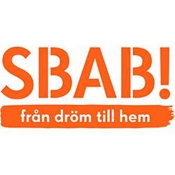 SBAB avatar.jpg