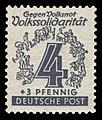 SBZ West-Sachsen 1946 139 Volkssolidarität.jpg