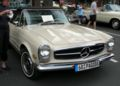 SC06 1968 Mercedes-Benz W113 Coupe.jpg