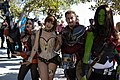 SDCC - Guardians of the Galaxy Cosplay (36109159506).jpg