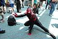 SDCC 2012 - Miles Morales Spider-Man (7580451286).jpg