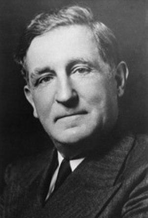 United States Senate election in California, 1950 - Senator Sheridan Downey
