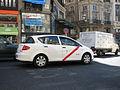 SEAT Toledo Mk3 taxi.jpg