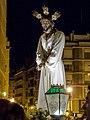 SEMANA SANTA DE ZARAGOZA Cofradia de San Lamberto 3159.jpg