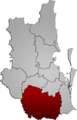 SEQ-Councils-ScenicRim.png