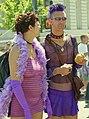SF Gay Parade 2004 (22).jpg