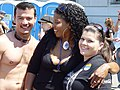 SF Gay Parade 2006 Friendship.jpg