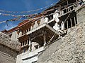 SHEY PALACE, Ladakh.jpg