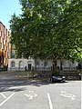 SIR HENRY MORTON STANLEY - 2 Richmond Terrace Whitehall London SW1A 2NJ.jpg
