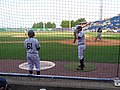 SI Yankees vs Cyclones 08-27-17 4th Inning 02.jpg