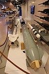 SL-ALQ 234 Keski-Suomen ilmailumuseo 2.JPG