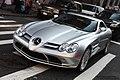 SLR McLaren. (6026930254).jpg