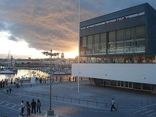 SMG PDL PontaDelgada sunsetPortas