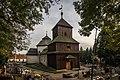 SM Drzeczkowo Kościół NMP Wniebowziętej 2017 (3) ID 652712.jpg