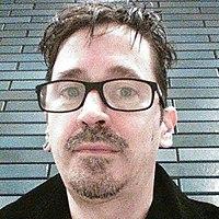 SMcCandlish 248x248 profile pic.jpg