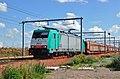 SNCB Loc 2833 R02.jpg