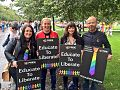 SNP MPs supporting TIE Campaign at Glasgow Pride.jpg