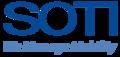 SOTI Company Logo Color.png