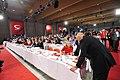 SPÖ Bundesparteitag 2012 (8082958902).jpg