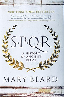 SPQR A History of Ancient Rome.jpg