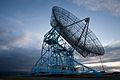 SRI Dish radio antenna.jpg