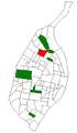 STL Neighborhood Map 69.PNG