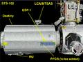 STS-102 EVA ORUs.png