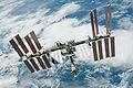 STS-130 Endeavour flyaround 4.jpg