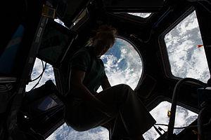STS-135 Magnus in Cupola.jpg