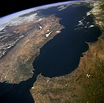 STS059-238-074 Strait of Gibraltar.jpg