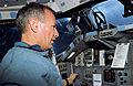 STS072-301-035.jpg