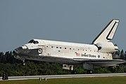 STS120LandingKSC