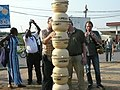SUD Salon Urbain de Douala 2010 - 05.JPG