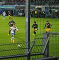SV Grödig gegen FC Red Bull Salzburg 44.JPG
