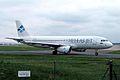 SX-BVB A320-232 Hellas Jet MAN 28MAR05 (5885427593).jpg