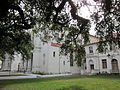 S Anthony Padua Church NOLA from St Pats Tree.JPG