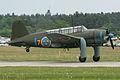 Saab B17A 17239 J blue (SE-BYH) (8370647569).jpg