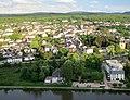 Saarburg Duitsland - panoramio (15).jpg