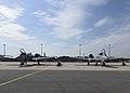 Saber Strike 18 kicks off in Latvia 180604-F-IP756-1038.jpg