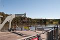 Sackville ferry gnangarra-17.jpg